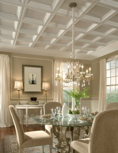 coffered-dining-room